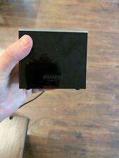 Amazon Fire TV Cube Smart Assistant