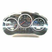 SPEEDO CLOCKS SUBARU IMPREZA HAWKEYE WAGON WRX SL  85002FE560