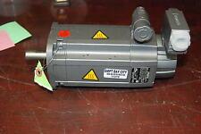 Siemens,1FT7044-5AF70-1FG3, Servo Motor, NEW