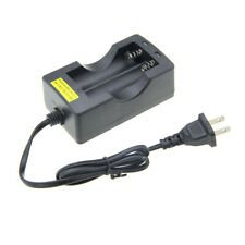 UltraFire DX-2 US Plug Universal Multifunction 18650 Battery Charger