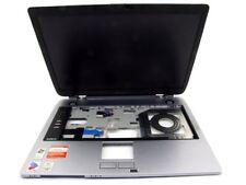 "New listing Toshiba Satellite Spm30 Psm35E Notebook 15.4 "" Lcd Tft Display Enclosure Display"