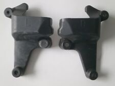 COPPIA CARTER SOTTOCODONE - PAIR CARTER UNDERTAIL YAMAHA R1 04 06