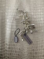 Jon Richard Hair Slide BNWT