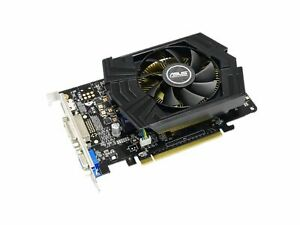 8MXMJ - Dell 2GB Nvidia Geforce Video Graphics Card