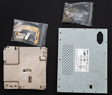 More details for nikon super coolscan 8000 ed full metal case, internals and screws