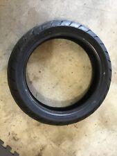 Dunlop Sportmax D208F ZR 130/70-16 Motorcycle Front Radial Street Tire