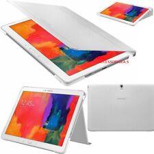Genuine Samsung Abatible Estuche Galaxy Tab Pro 12.2 SM T900 Funda Libro Original De La Tableta