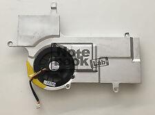 Dissipatore Heatsink Ventola Fan Termica Thermal 13-N9X1AM020 CBB45B05UF ASUS