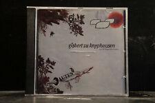 Gisbert zu Knyphausen - Live@Fliegende Bauten