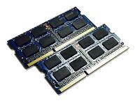 16GB 2x 8GB Apple 2011 MacBook Pro iMac Mac mini Memory PC3-10600 1333MHz RAM