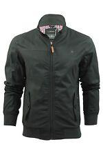 Bomberjacken/Harrington Jacken für Herren