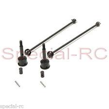 Losi  Rear CV Driveshaft Set: Mini 8T  LOS312001