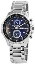Erwachsene Excellanc Armbanduhren mit Datumsanzeige für Herren