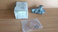 Water Pump for Mitsubishi Galant 4G63 Engine - E33A E38A E39A MD972053
