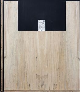Tonewood Maple Increased Maple Tonewood Guitar Builder Acoustic Backs & Side 035