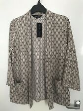 New Look Top Size 10 BNWT