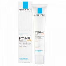 La Roche Posay Effaclar Duo (+) Spf 30 Corrective Unclogging Care Anti UV 40ml