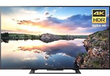 Sony KD70X690E 70-Inch 4K Ultra HD Smart LED TV (2017 Model)  NO TAX