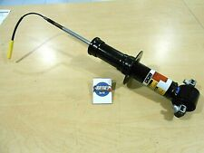 New OEM Front Shock Absorber - 2014-2019 Chevy/GMC 1500 VIN Specific (84176631)