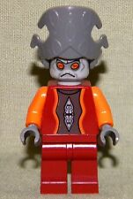 Star Wars Lego NUTE GUNRAY Mini-Figure Loose From Set 7958 8036