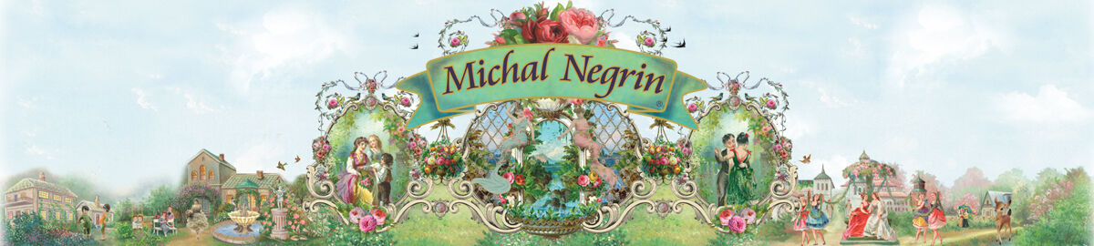 michal-negrin-official-store