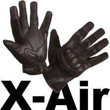Handschuhe Modeka X-air schwarz Gr. 9