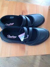 Ladies Skechers Shoes
