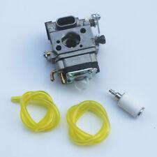 Carburetor For Echo PB500T PB500H EB508RT A021001641 A021001642 Walbro WLA-1