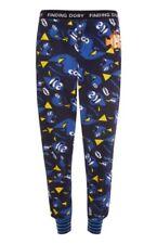 Disney Full Length Pyjama Bottoms for Women