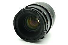 【NEAR MINT】Hasselblad Carl Zeiss Sonnar 100 mm F 3.5 T* CF **BEAUTIFUL & SHARP**