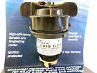 Replacement Cartridge 1000 GPH - Johnson and Mayfair - Johnson Pump 28512