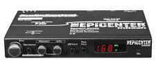 AudioControl The Epicenter InDash In-Dash Bass Maximizer Processor Audio Control