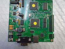 METTLER TOLEDO SAFELINE X-RAY HiQ DECETOR USB CONTROLLER V1.3 [SPG] NEW FREE SHP