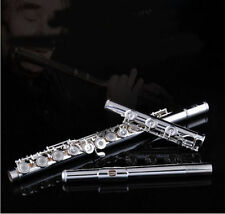 Unbranded Professional Wind & Woodwind Instruments