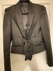 Coast Skirt Suit Size 10/12