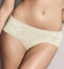 Wonderbra 8176 Glamour Full Effect Lace Shorty /  Brief in Ivory