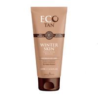 NEW Eco Tan Winter Skin 200ml Womens Skin Care