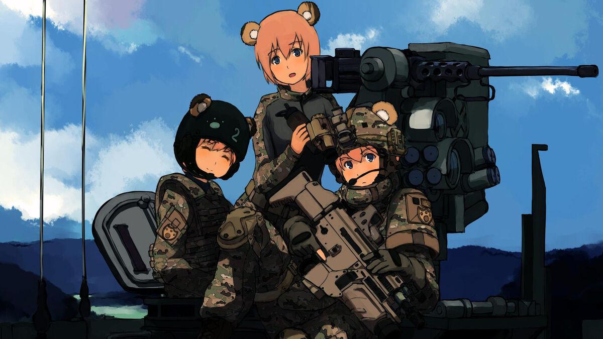 animeplusworld
