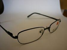 Karl Lagerfeld Glasses Frames KL110 Designer Black Eyeglasses Spectacles re126
