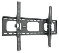 TILT WALL TV BRACKET LED LCD FOR SONY SAMSUNG 32 37 40 42 43 46 47 50 55 60 63