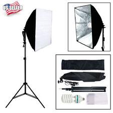 1  sc 1 st  eBay & Studio Continuous Lighting Kits | eBay azcodes.com