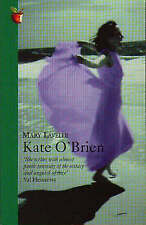 Mary Lavelle, Kate O'Brien, Used; Good Book
