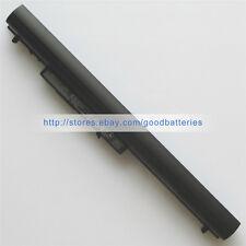 Genuine 776622-001 battery for HP 15 15-F004DX 15-F010DX 15-F010WM 15-F210CA