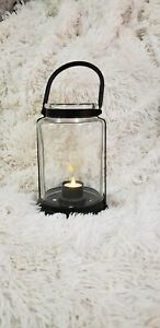 Yankee Candle~LANTERN TEALIGHT HOLDER~