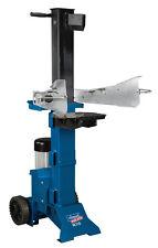 scheppach Spalter HL710 - 7T - 2.70 KW 230V/50Hz statt UVP 599€ nur 339€
