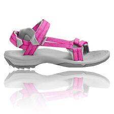 Teva Women's Sports Sandals
