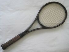 Head Graphite Edge Tennis Racquet