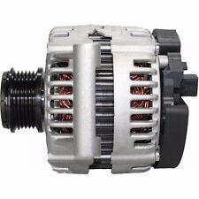 Lichtmaschine 150A Ford Transit Tourneo 2.2 TDCI Kasten Pritsche 0121615002