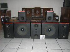 Subwoofer Boston Acoustics 595X