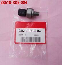 28610-Rke-004 Transmission 3rd Gear Oil Pressure Switch Sensor for Honda Acur